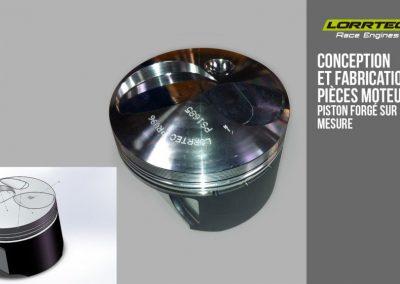 conception-et-fabrication-pistons-moteurs-forges-lorrtec-motoriste