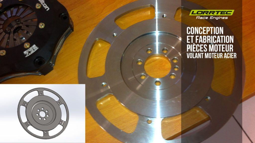 conception-et-fabrication-volants-moteur-acier-lorrtec-motoriste