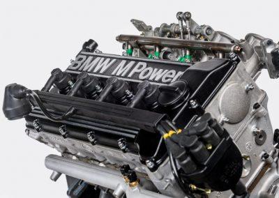 moteur-BMW-S14-M3-a-vendre