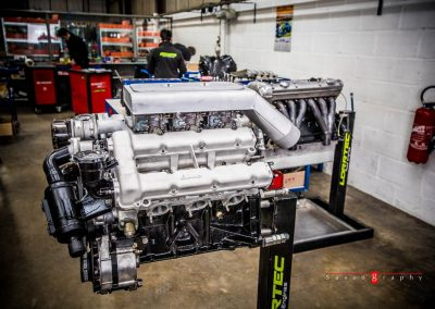 moteur-ferrari-dyno-6-cylindres-pret-rodage-au-banc-lorrtec