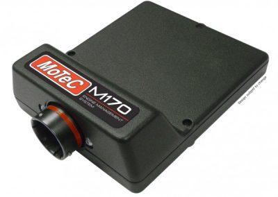 boitier-electronique-MOTEC-M170