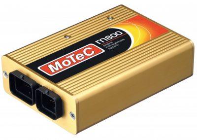 boitier-electronique-MOTEC-M800-5