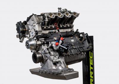Moteur BMW S14 de série refait à neuf