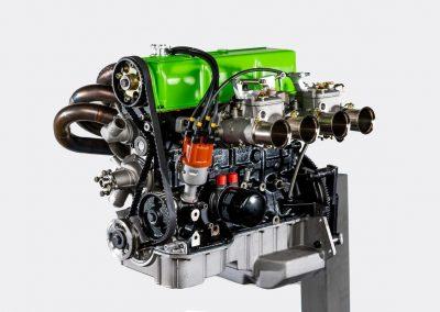 Ford 2l Pinto à vendre